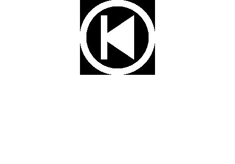 K-LIVING Renovation